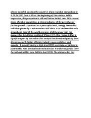 From Renewable Energy to Sustainability_0783.docx