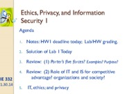 w3_3_Ethics Security_Fall14