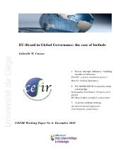EU-Brazil_in_Global_Governance_the_case.pdf