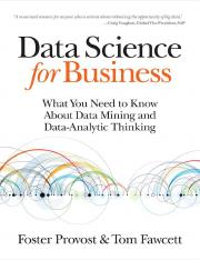 oreilly.data_.science.for_.business.aug_.2013.isbn_.1449361323.pdf