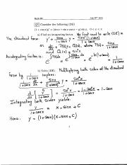 Math260-Solved-FirstM-T93.pdf