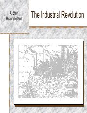 2 - Industrial_Revolution.pdf