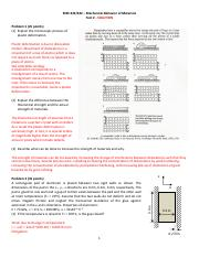 MSE42206220 Test 2 SOLUTION.pdf