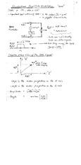 EE 390 Lecture Notes 4 Part 2