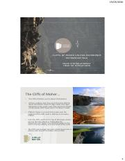 Cliffs of Moher Presentation.pdf