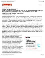 5-going-beyond-atkins-newsweek-com