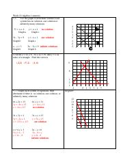 Algebra1Week18solutionsWeek19questions.pdf