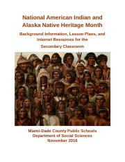 Secondary Native American History Instructional Guide 2016.doc