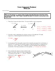 Answers_Vector_Components_350_Su15.pdf