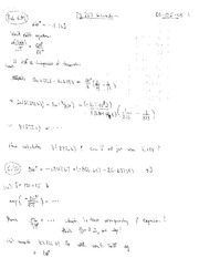 Thermal Physics Solutions CH 5-8 pg 7