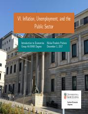 6 Inflation Unemployment and Public Sector-2.pdf