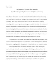 reflective essay mountains beyond mountains kittle mari  mountains beyond mountains 2 pages essay 8 16 12