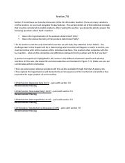 Reading_Guide_7-8 (1).docx