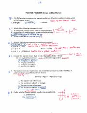 1_Energy and Equilibrium_SOLUTION KEY.pdf