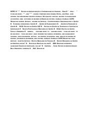 Articles on Management Accounting (11)
