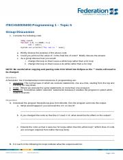 ITECH1000_Topic5_Laboratory.pdf