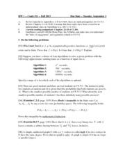 analy essay