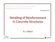 detailing_of_reinforcement_in_concrete_structures_28_aug_2012