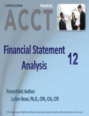 Chapter 12_FinACCT.ppt