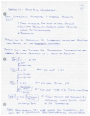 Chapter21_LectureNotes
