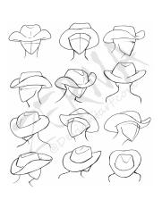 cowboy_hat_references_fw_by_zerna-d6av0ag.png
