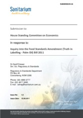 http___www.aphref.aph.gov.au_house_committee_economics_palmoil_subs_sub26