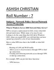 Network Policy Server.pdf
