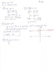 homework math 60 feb 7 page 2