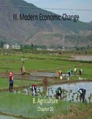 T06 b Agriculture.pdf