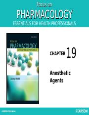 Chapter 19 2016 intro. pharm.ppt