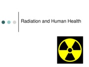 Lecture_6_Radionuclides