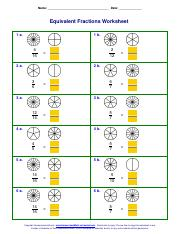 Equivalent_Fractions_Visual_Models