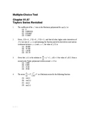 quiz_01aae_taylorseries(1)