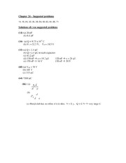 Chapter 24_suggested_even_solutions