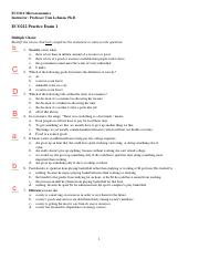 ECO212 Practice Exam 1, Mankiw.pdf
