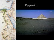 January+25+Egyptian+Art