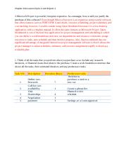 Week 3 Assignment 3.docx