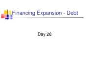 Day_28_-_FinExp_(Debt)[1]