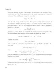 124_pdfsam_math 54 differential equation solutions odd