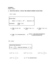 Math1151_SampleMidterm1_SP15 7.pdf