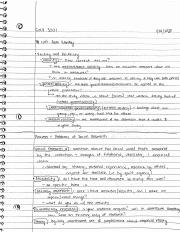 Copy of SOCY 3201 1_24_20 Notes.pdf