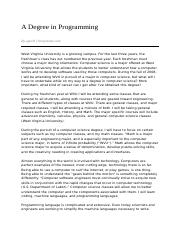 A_Degree_in_Programming-05_04_2008