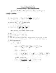 exercise 2_answers(1).pdf