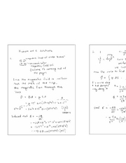sample_problems6_a
