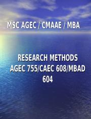 RESEARCH METHODOLOGY- updated.ppt
