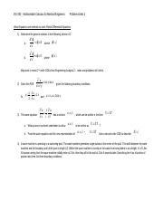 Problem sheet 4 with answers (2).docx