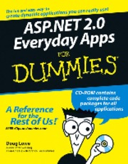 ASP.NET.2.0.Everyday.Apps.For.Dummies.Feb.2006
