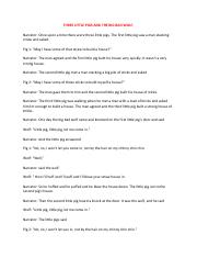 ENG 21 READERS THEATER.pdf