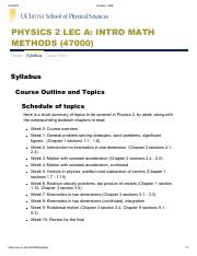 Physics 2 Syllabus.pdf