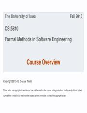 00-course-overview